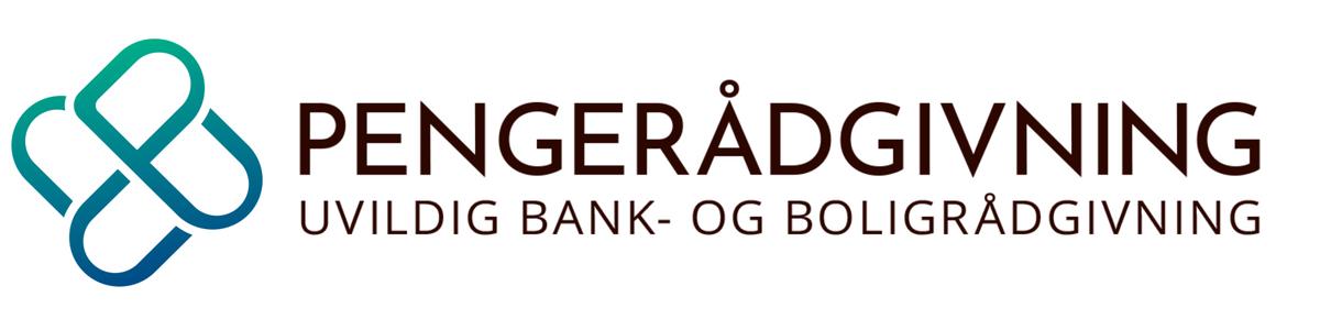 Pengerådgivning.dk